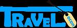 Guías de viaje Travelecon