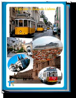 Disfruta Lisboa en 3 días pdf