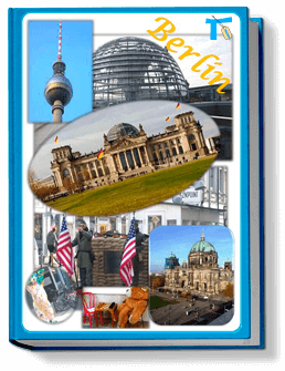 Berlin en 3 dias pdf