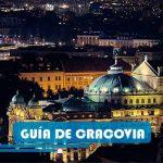 Guía de Cracovia