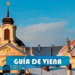 Guía de Kutná Hora