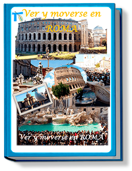 Ver Roma en 4 días pdf